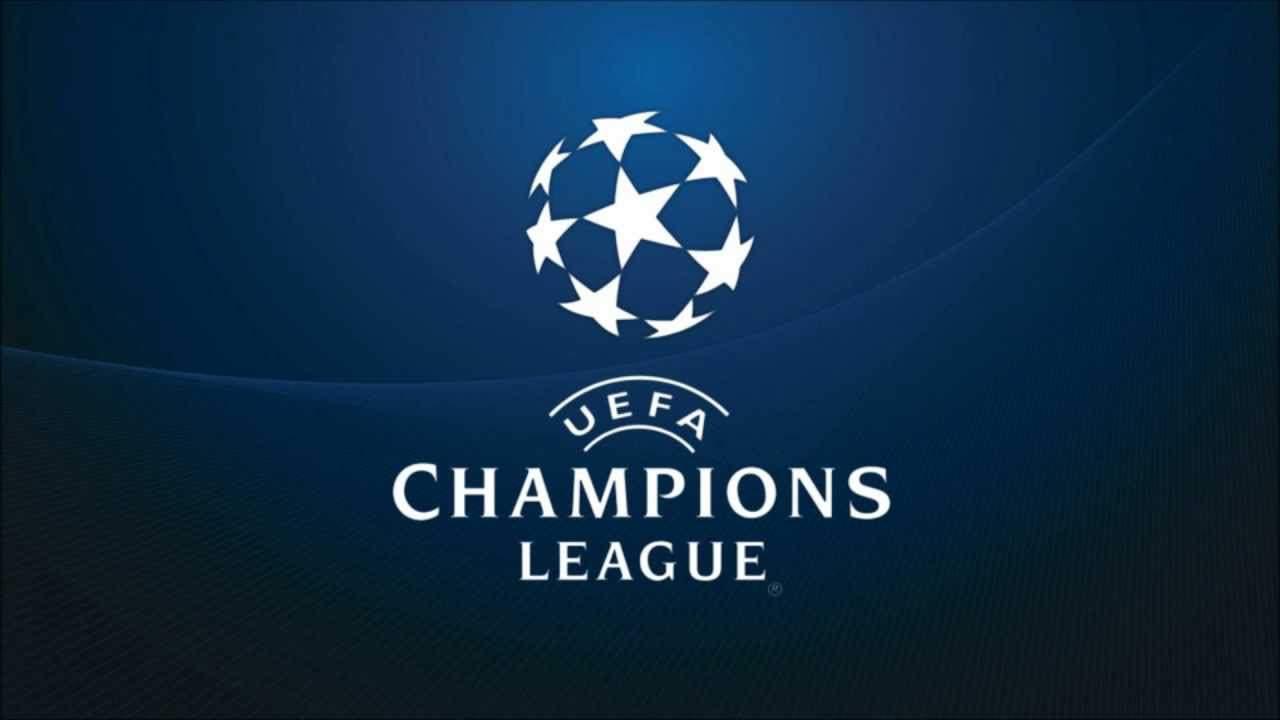 gnt uefa champions league