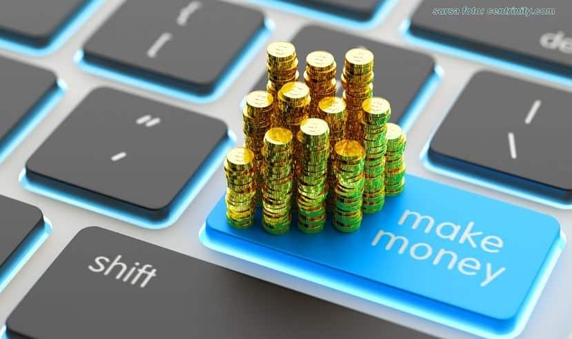 Care este depunerea minima la casele de pariuri online?