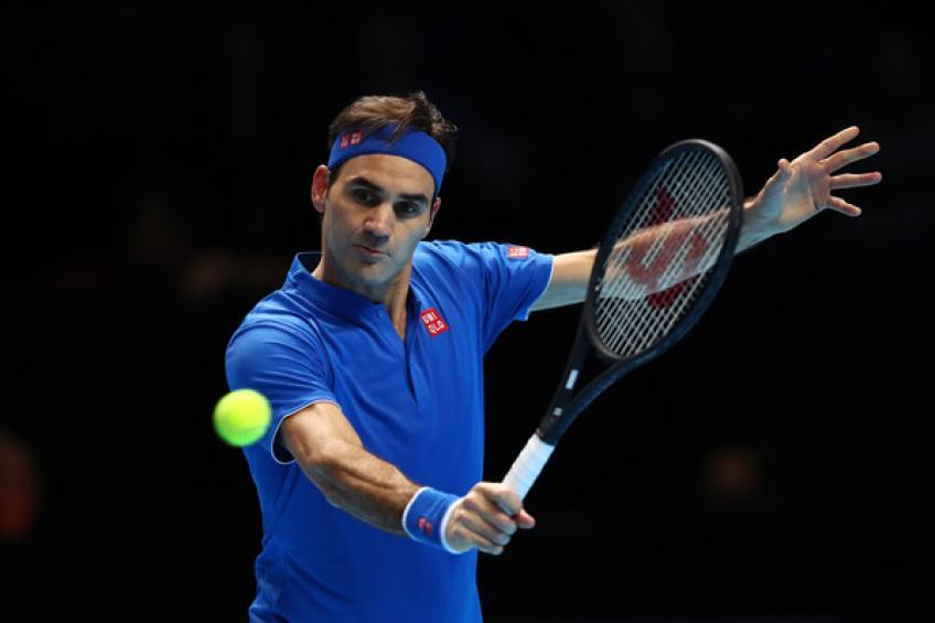 Ponturi tenis Jay Clarke vs Roger Federer