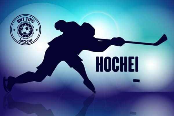 Hochei