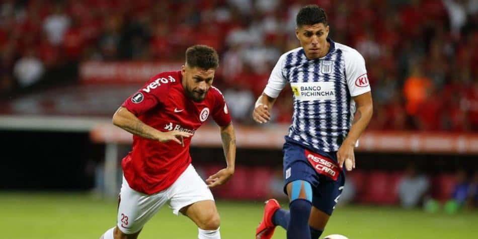 Ponturi fotbal Palestino vs Alianza Lima – Copa Libertadores