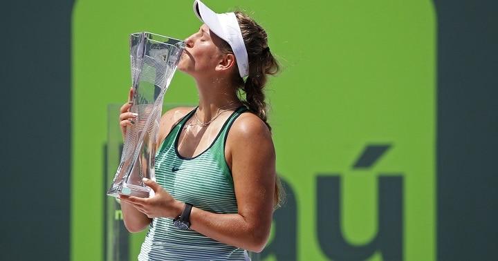 Ponturi tenis Azarenka vs Cibulkova