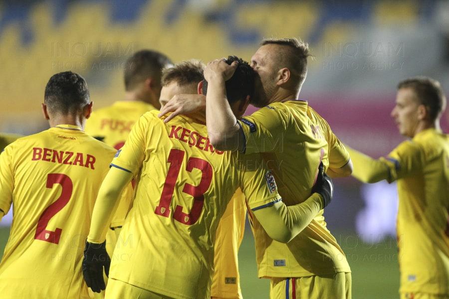 Norvegia vs Romania cota speciala 50.00 pe piata 1X2