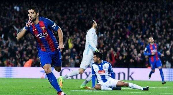 pariuri pe Barcelona vs Espanyol
