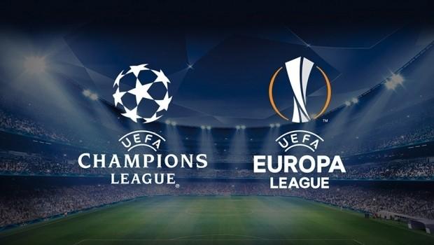 pariuri pe competitiile europene