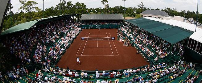 Pariurile pe tenis la Netbet