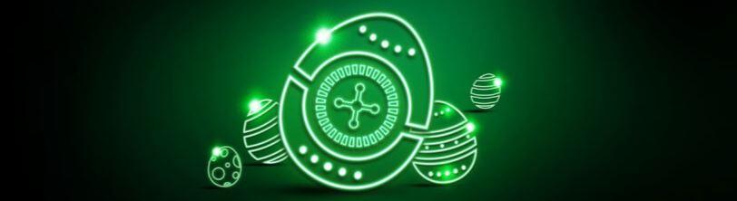 Castiga 250 RON pe zi la Blackjack in perioada 23-26 aprilie