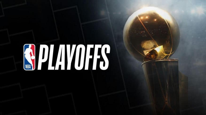 Sferturile NBA 2019
