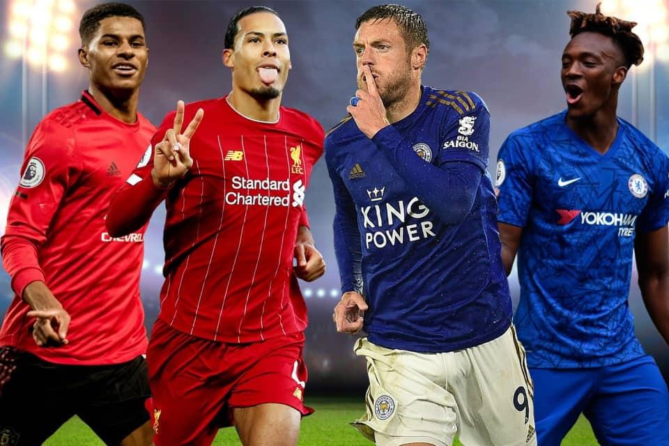 Ponturi Premier League - Boxing Day - GnTTIps