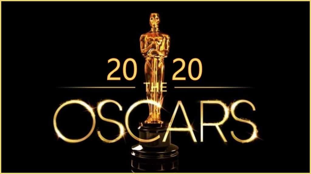 Predictii Oscar 2020
