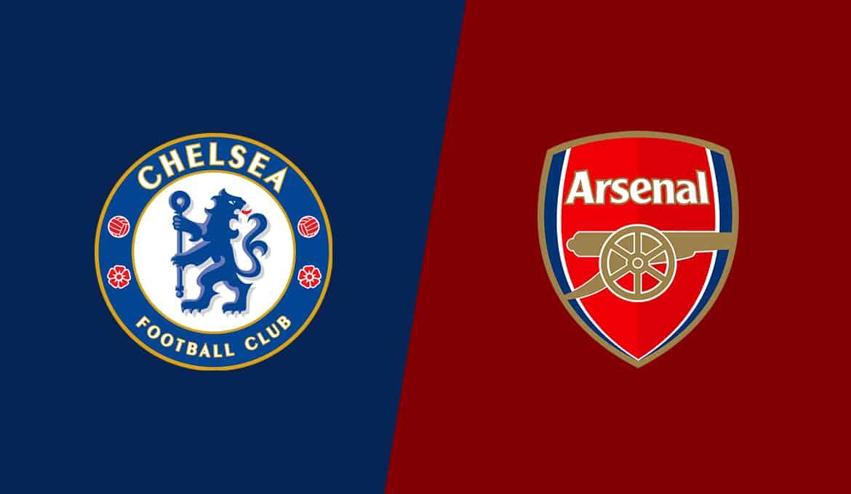 Comunitatea se implica: Vezi aici o super recomandarea pentru derby-ul dintre Chelsea si Arsenal