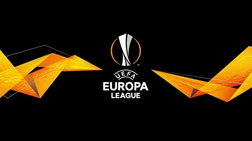 Promotii pariuri 16-imi Europa League