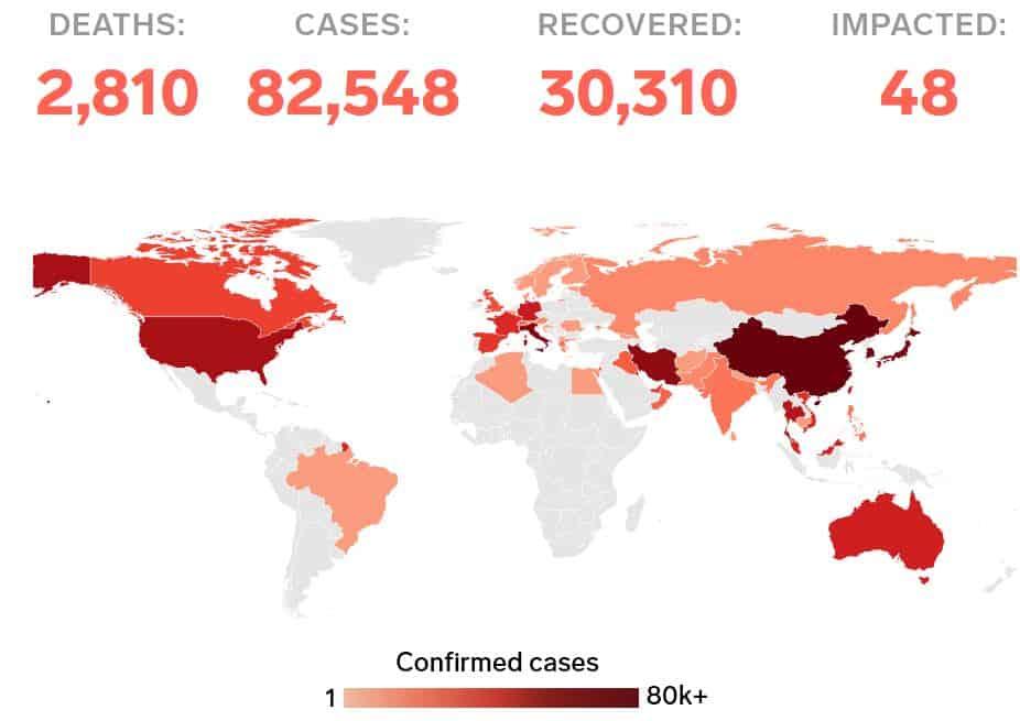 NetBet Open Craiova amanat din cauza coronavirusului