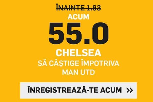 cota-marita-chelsea-united-betfair-17