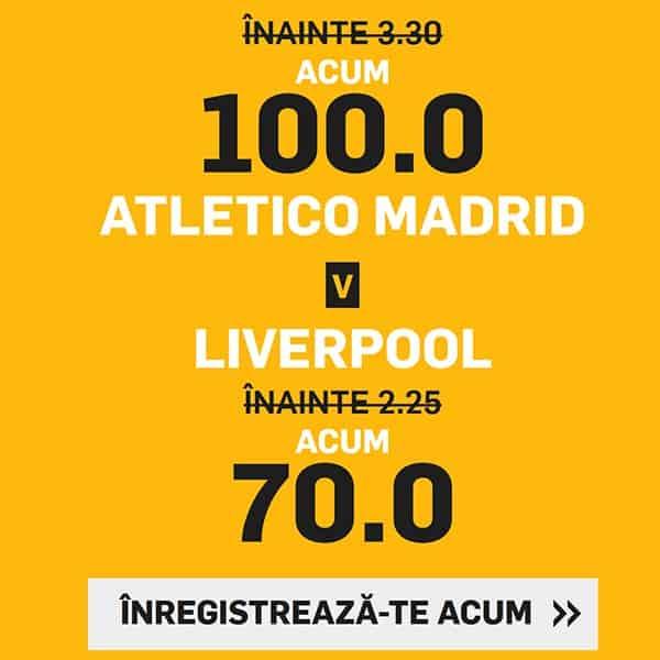 cote-marite-atletico-liverpool-18