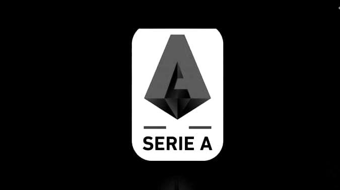 Ce meciuri se joaca in Serie A Italia 28 februarie - 2 martie?