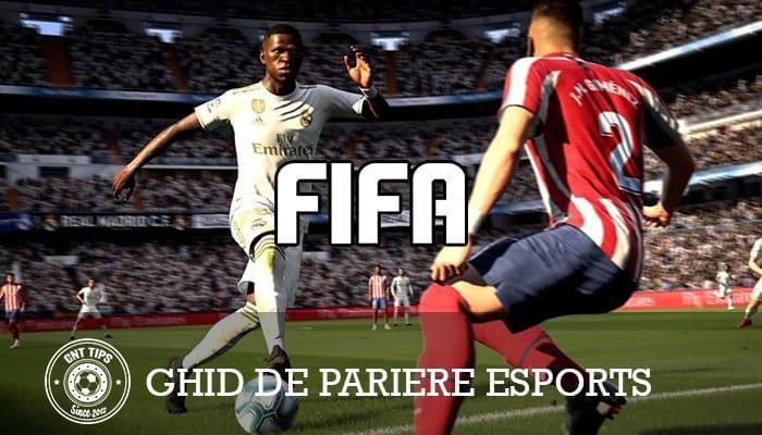 fifa-esports