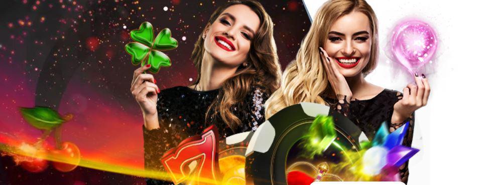 Jocuri de noroc online 2020