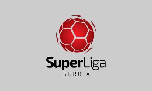 Meciul zilei vine din campionatul Serbiei 14.03.2020