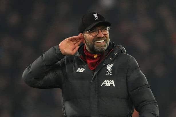 Ponturi pariuri Liverpool vs Sheffield United