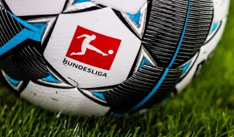 Când și cum se reia Bundesliga?