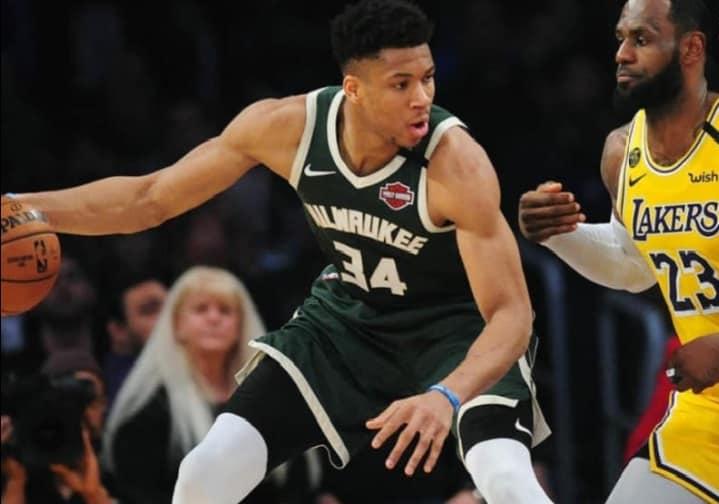 Cand se reia sezonul de NBA