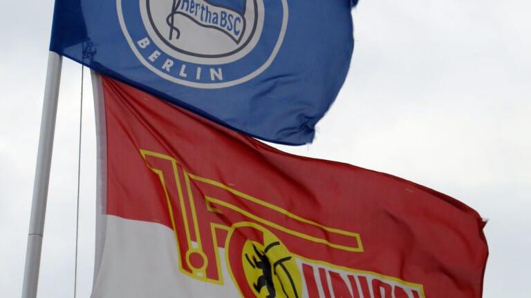 Avem parte de un derby din Bundesliga in aceasta seara.