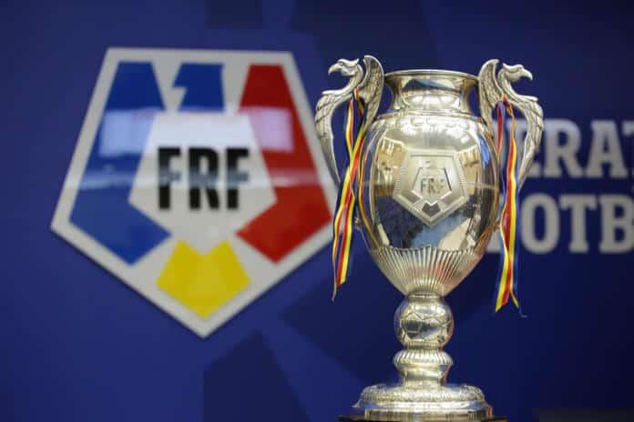 Dinamo - FCSB: Unde putem paria și cotele la pariuri
