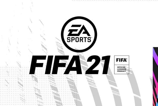 FIFA 21: Când se lansează, de unde îl cumperi, cerințe de sistem