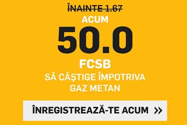 betfair-cota-marita-fcsb-gaz-metan-21