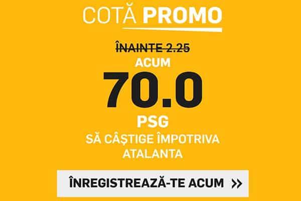 cota-marita-psg-atalanta-12-betfair