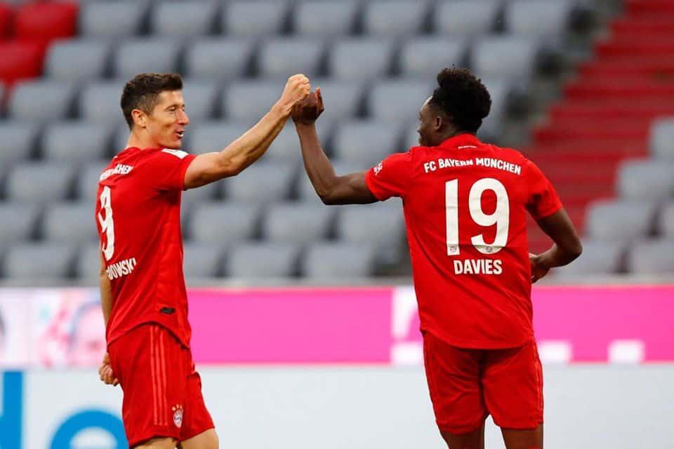 Cote speciale la Leverkusen