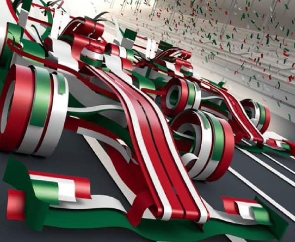 Ponturi pariuri F1 GP Ungaria 2020