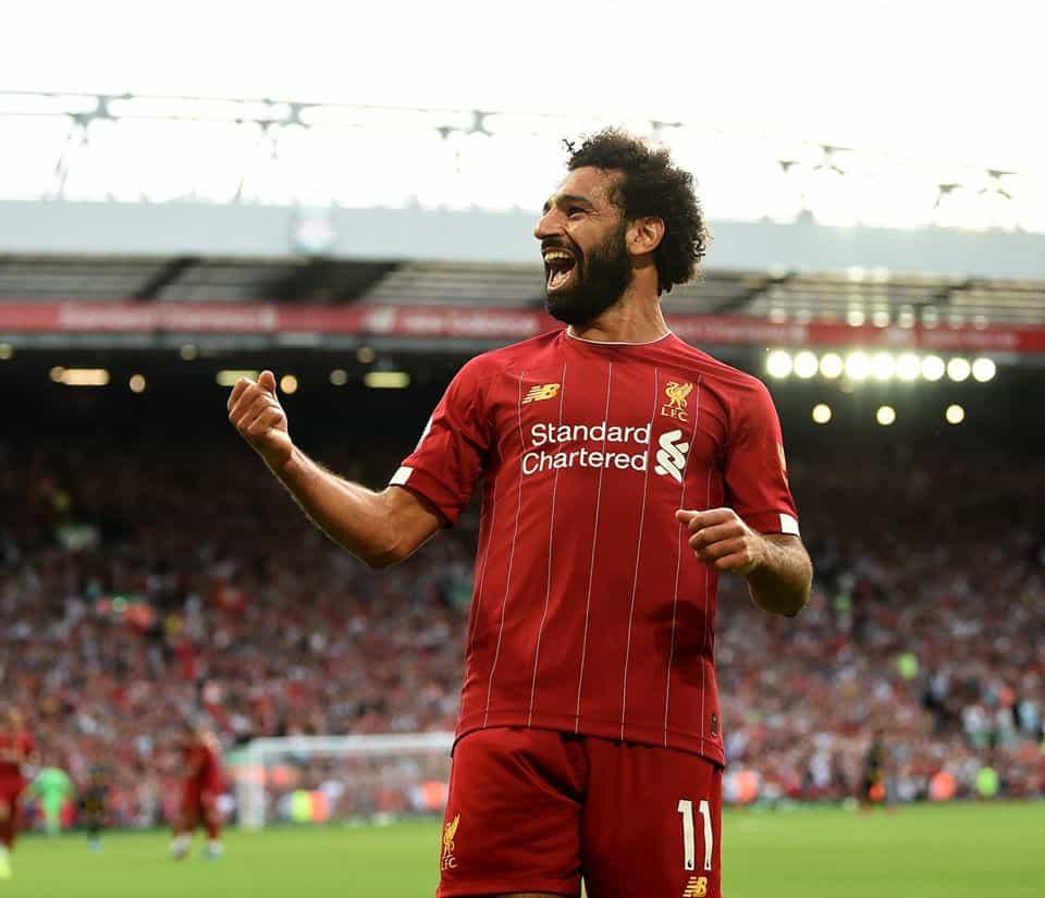 Cote speciale 888 pentru Liverpool vs Chelsea