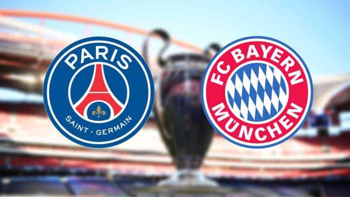 Biletul zilei Superbet din Champions League