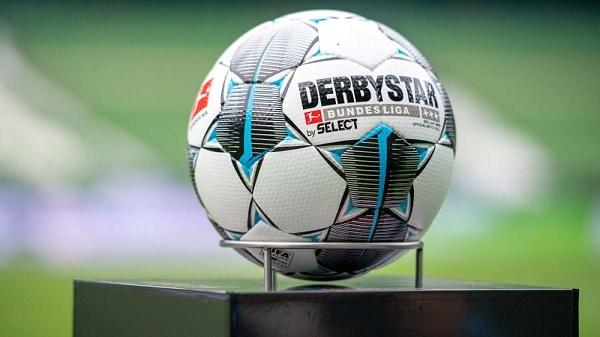 Bundesliga 2020/21: Program complet, cote la pariuri, informații utile