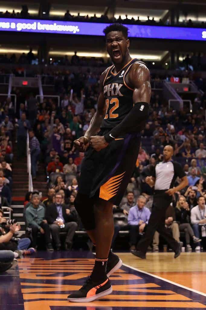 Ponturi la pariuri din NBA