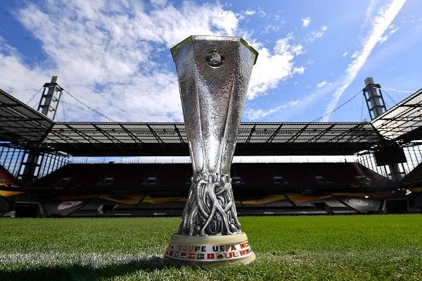 Ponturi si bilete Europa League 2020
