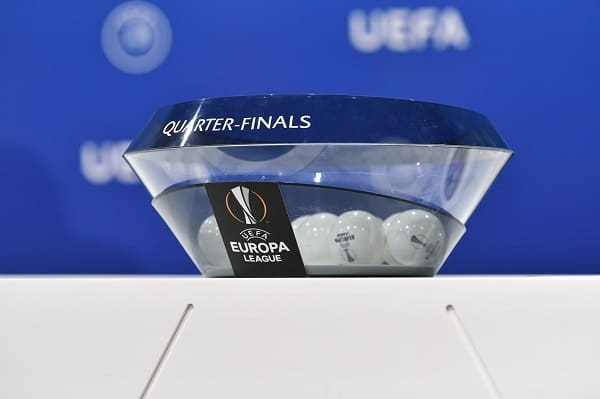 Europa League 2020: ponturi, cote speciale si program complet
