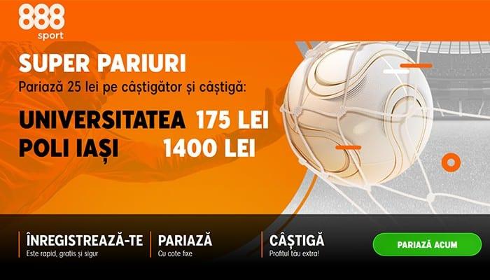 cote-marite-888-pt-craiova-iasi-2-10