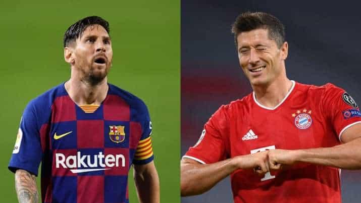 Cote speciale 888 la Barcelona vs Bayern Munchen