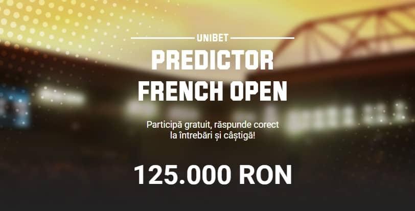 Castiga gratis 125.000 RON