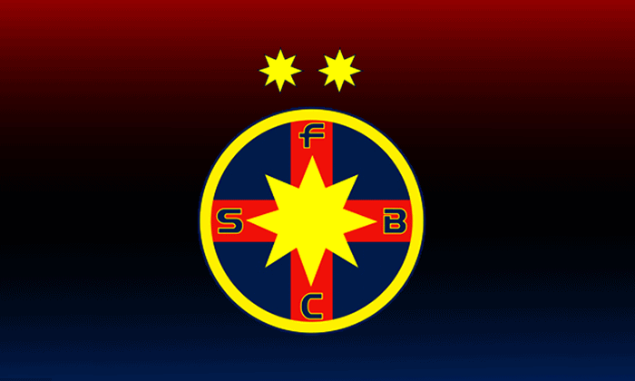 Cota speciala pentru FCSB