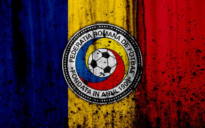 Pariuri speciale pentru Austria vs Romania - Nations League