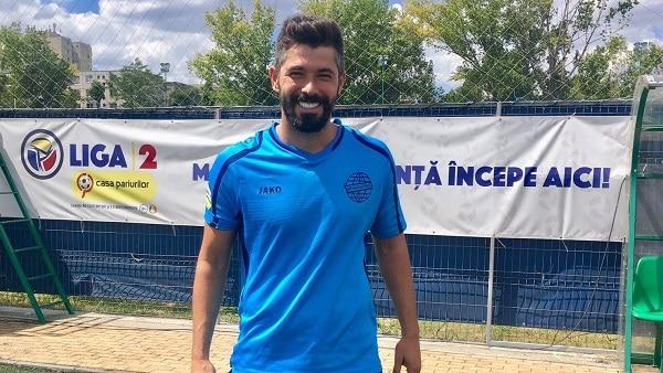 Ponturi fotbal Metaloglobus Bucuresti vs Miercurea Ciuc – Liga 2