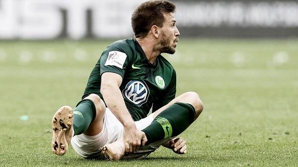 Ponturi fotbal Wolfsburg vs Bielefeld – Bundesliga