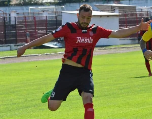 Pronosticuri fotbal Turris vs CSM Resita – Liga 2
