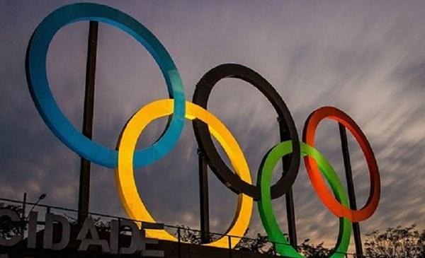 Cei mai medaliați sportivi români la Jocurile Olimpice