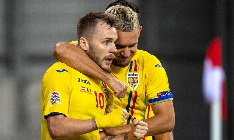 Cote marite la 888 pentru Islanda vs Romania