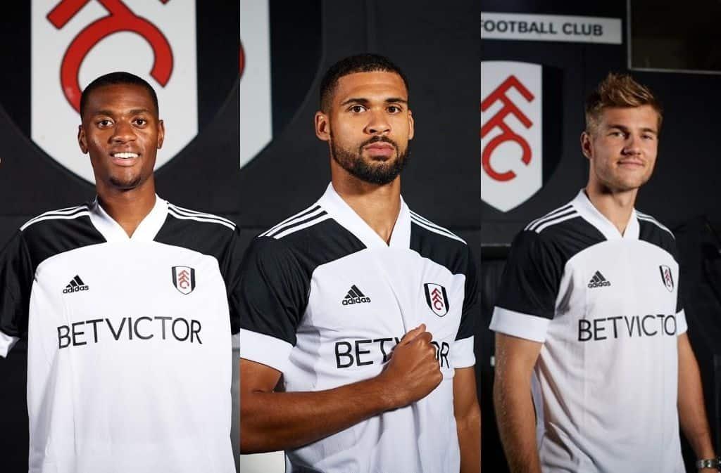 Ponturi pariuri Fulham vs Crystal Palace
